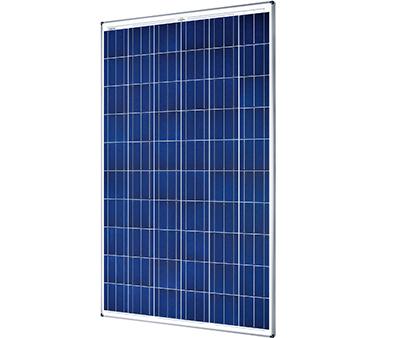 solarworld sunmodule plus poly